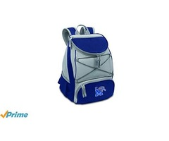 NCAA Memphis Tigers Backpack Cooler