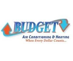 Air Conditioning & Heating Diamond Bar CA