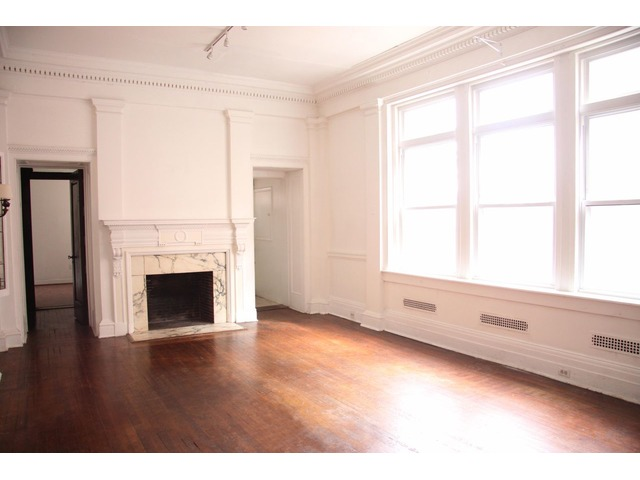 Large 2 or 3 BR w/ 2 Full Baths, Parking Incl. Baltimore, MD   free-classifieds-usa.com
