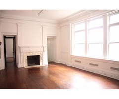 Large 2 or 3 BR w/ 2 Full Baths, Parking Incl. Baltimore, MD