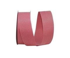 Herringbone Home Decor Ribbon Tape | The Ribbon Roll