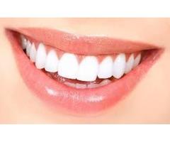 Meet Tampa Top Dentist Dr. Colyle Brides