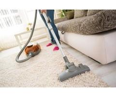 Best Carpet Restoration Service Irvine CA