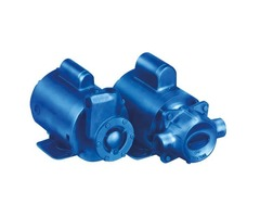 HVAC Pumps for Sale in NY