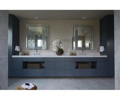 Award Winning Interior Designer Company Orange County, CA