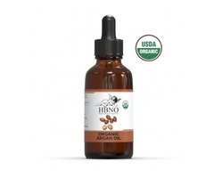 Buy Now! 100% Cold-Pressed Argan Oil at Wholesale Price