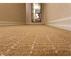 Carpet Installation Contractor in New Jersey