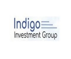 Indigo Investment Group