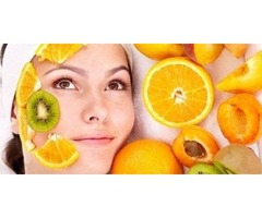 Best Skin Care Advertising Campaigns - illumination consulting
