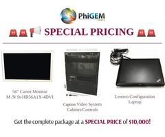 Used Medical Parts | Medical Imaging Parts