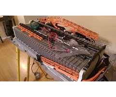 Get Toyota Prius Battery at Best Price
