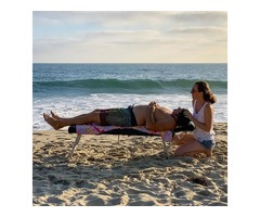 Complete Spine and Wellness in Newport Beach