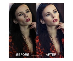 Download Photoshop Presets & Photoshop Actions