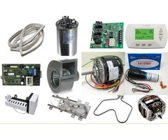 Air Conditioning & Heating Parts, Accessories & Supplies for Sale