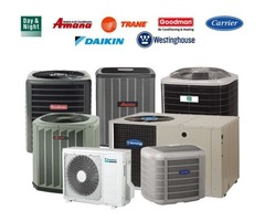 Air Conditioning & Heating Parts, Accessories & Supplies for Sale | free-classifieds-usa.com