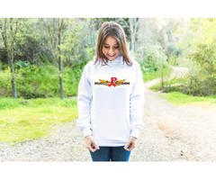 Sweatshirt for Womens Online