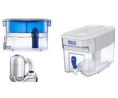 How to find the best water filter services in San Diego