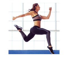 The ultimate guide to non-scale victories & why they're important - getgenesisfit.com
