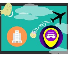 Halloween MyFlightSearch Coupon Code For Inexpensive Tickets