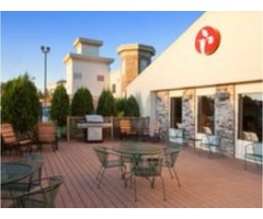 Affordable Hotel Deals in Wisconsin Dells Area
