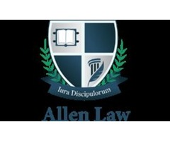Consult Expert Sexual Assault Lawyers