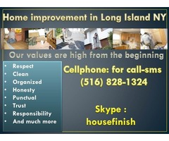 Make a great first impression and increase your home value!!!