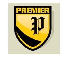 Denver Limousine Car Services in CO