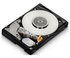 Check Out the latest range of dell hard drive
