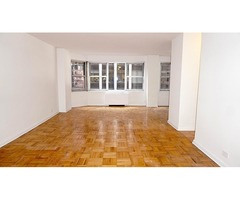 Our mission is simple To make property rent in NYC