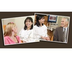 Harmony Dental Smiles   Dentist Washougal   Camas Dentist