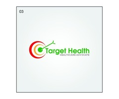 I Will Design Medical, Dental, Hospital And Health Care Logo