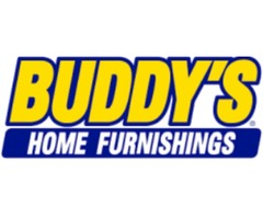 Buddy's Home Furniture is your source for stylish
