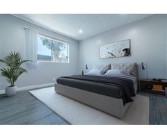 Park Heights - Best Apartments for Rent in Highland CA