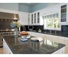 Buy the Best Quality Granite Countertops in VA
