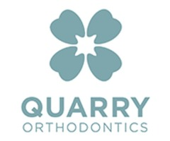 Orthodontist in Baltimore