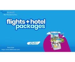 cheap flights to new york   Cheap Tickets   800 Travel