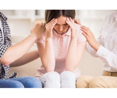 Kaiser Detox Program for Addictions Treatment