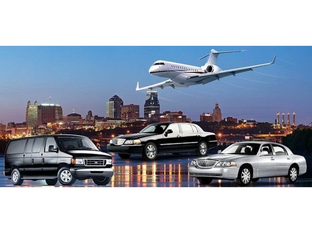 Make Your Journey Luxurious with Baba Limo | free-classifieds-usa.com