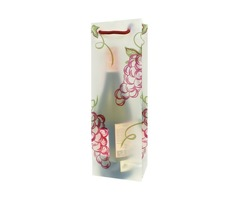 Buy Wine Bottle Gift Bag