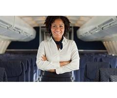 Choose Flight Attendant Interview Questions
