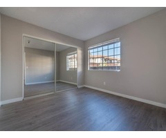 Portico Villas - Apartments for Rent in Downtown Fullerton CA