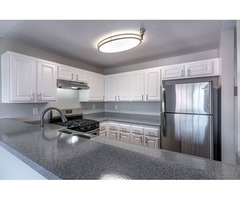 Portico Villas - Apartments for Rent in Downtown Fullerton CA | free-classifieds-usa.com