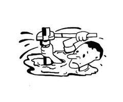 Contact Plumbing Contractors
