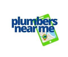 Plumber Wellington fl | Plumbing Company