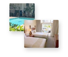 Hotels Near Waikiki Beach Hawaii