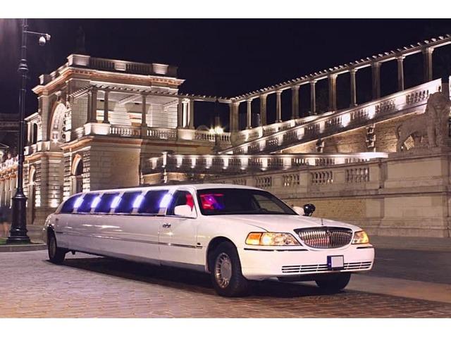 Limousine Service | free-classifieds-usa.com