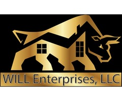 WILL Enterprises, LLC