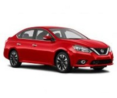 Leasing a car in New York and the surrounding areas