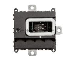 6336191099b Headlight Control Unit for Volvo V70 by XenonPlanet