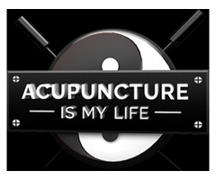 Acupuncture Clinic | Health & Wellness Clinic | Bellerose NY – Acupuncture Is My Life